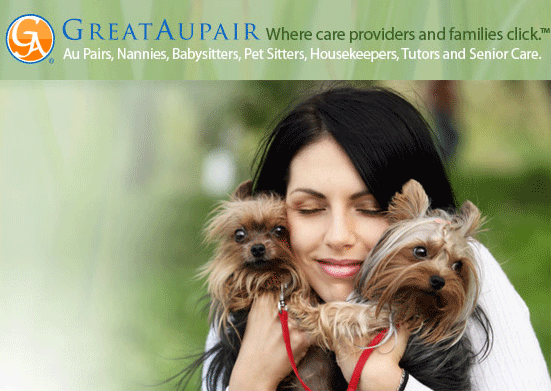 Pet Sitter Agency Free Job Match Service Find Pet Sitter Jobs Best Pet Sitter Service No Placement Fees Pet Sitters Find Pets Pets