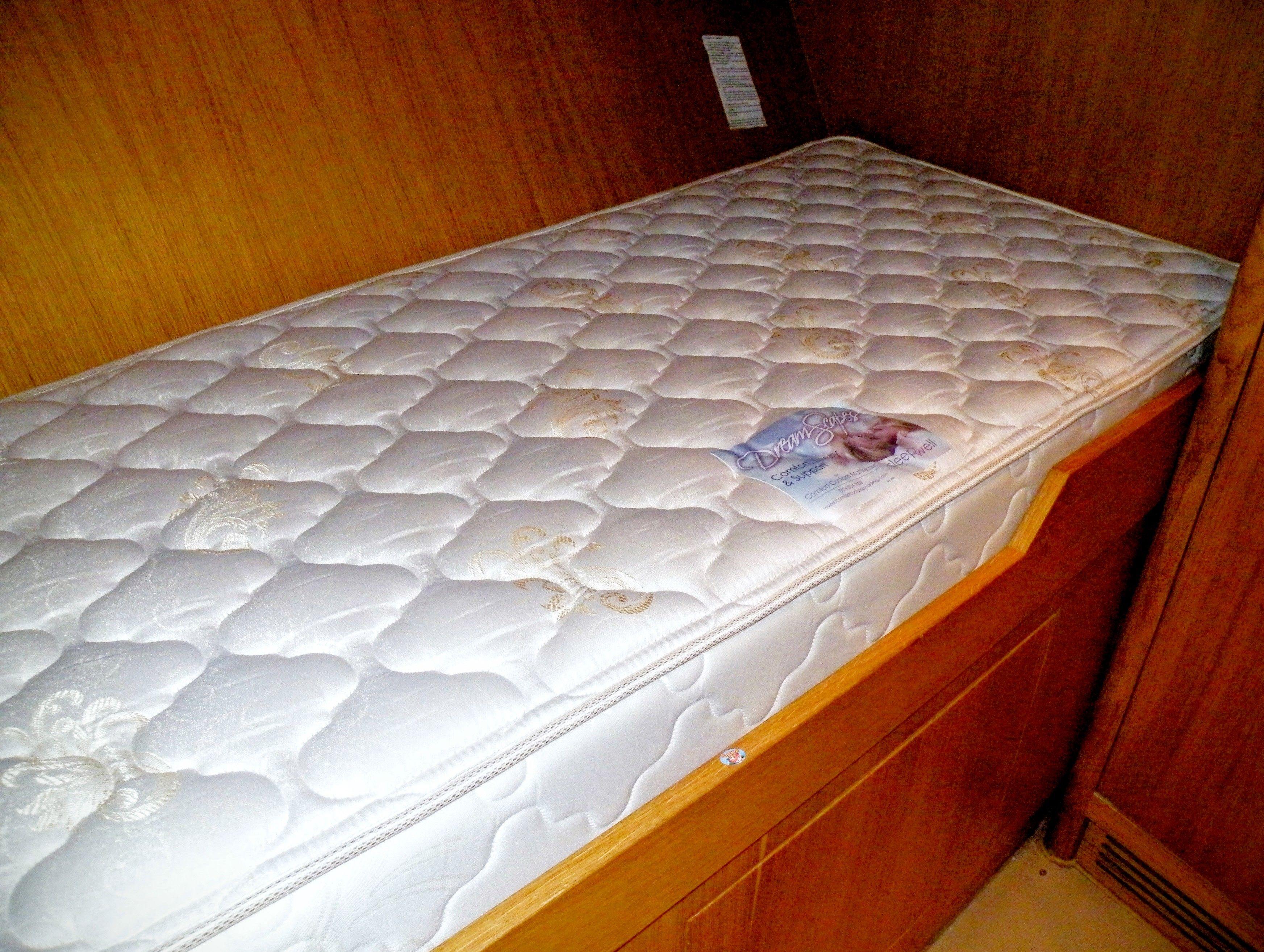 custom size shape crew mattresses www comfortcustombedding com