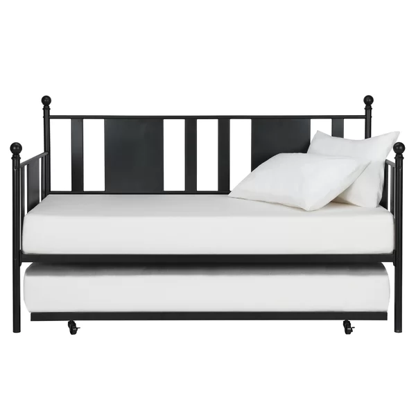 15++ Farmhouse daybed with trundle ideas in 2021