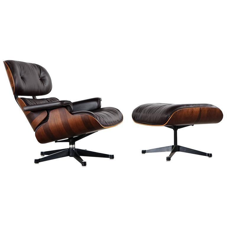 Wunderbar Charles Eames Sessel Design Ideen #Sessel
