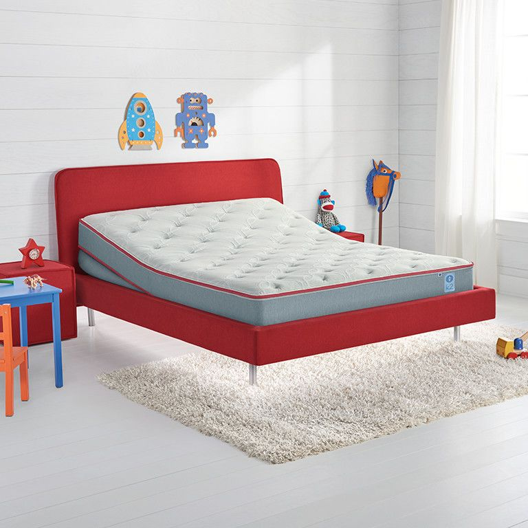 Beds On Sale Kid Beds Bed Murphy Bed Plans