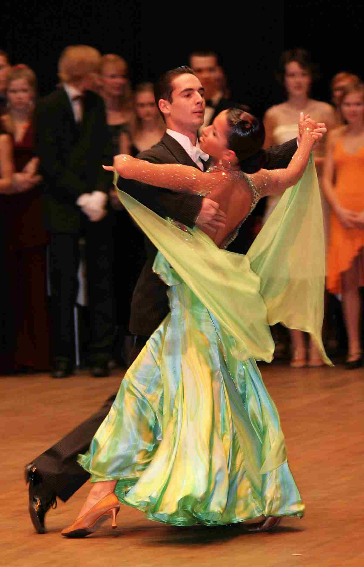 Vestidos Baile Salon International Ballroom Dance Syllabus Ballroom Baile