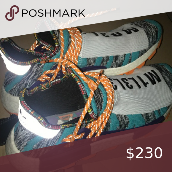 affordable athletic shoes