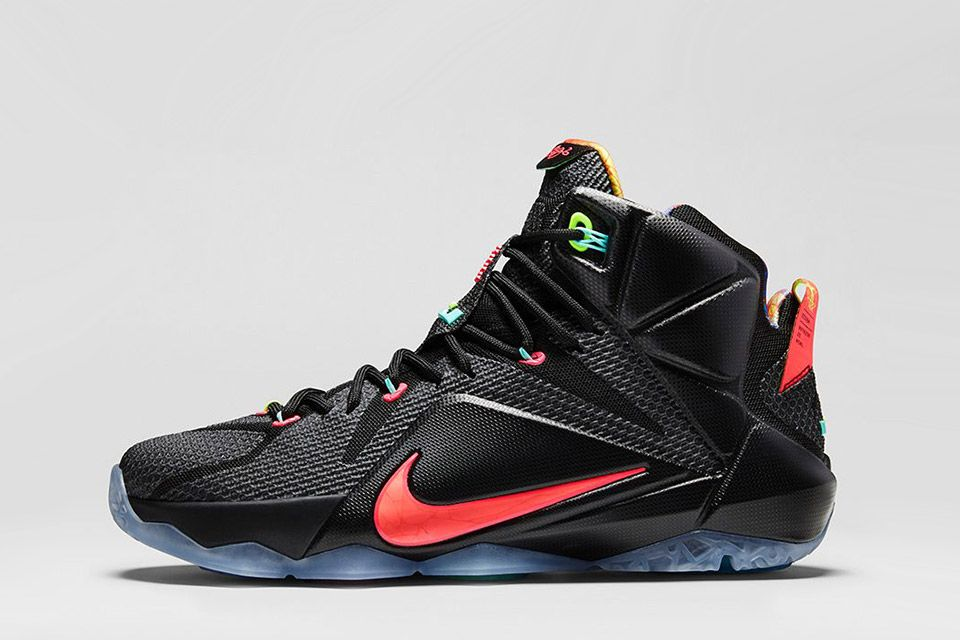 nike-lebron-12-fall-winter-2014-collection-03