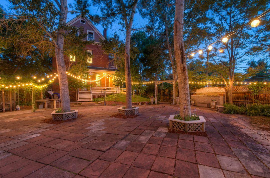 16 Allinclusive Denver Wedding Venues Colorado wedding