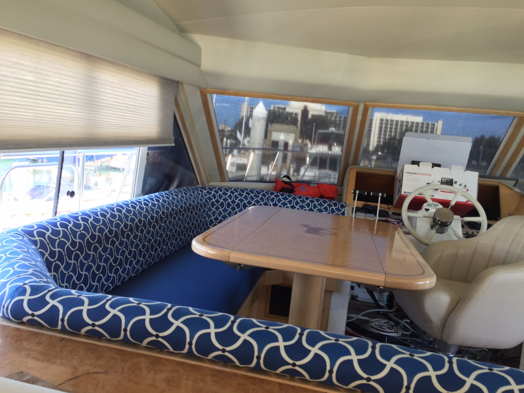 Great Boat Upholstery San Diego P41 In Modern Interior Decor Home