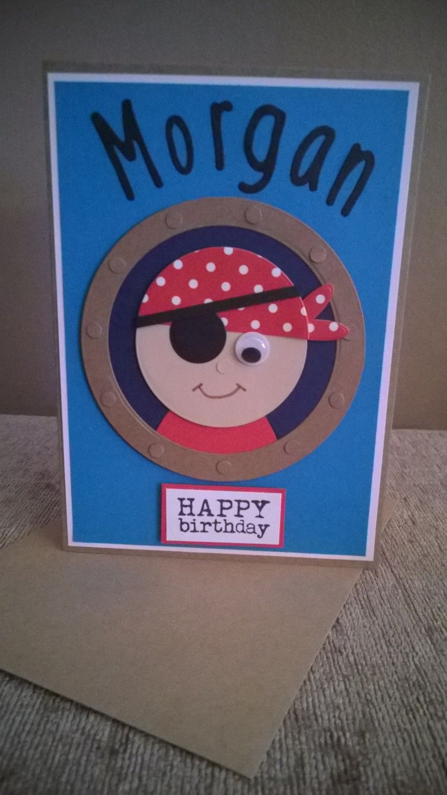 Pin by Alison Bone on Alison's homemade cards Chicago