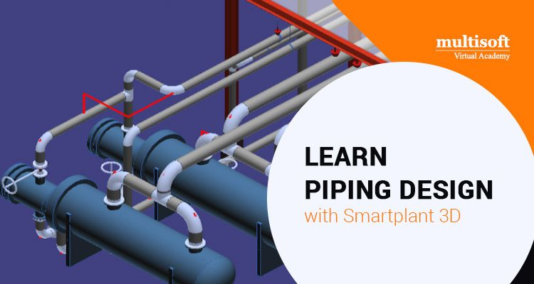 Pin On Piping Design Online Training