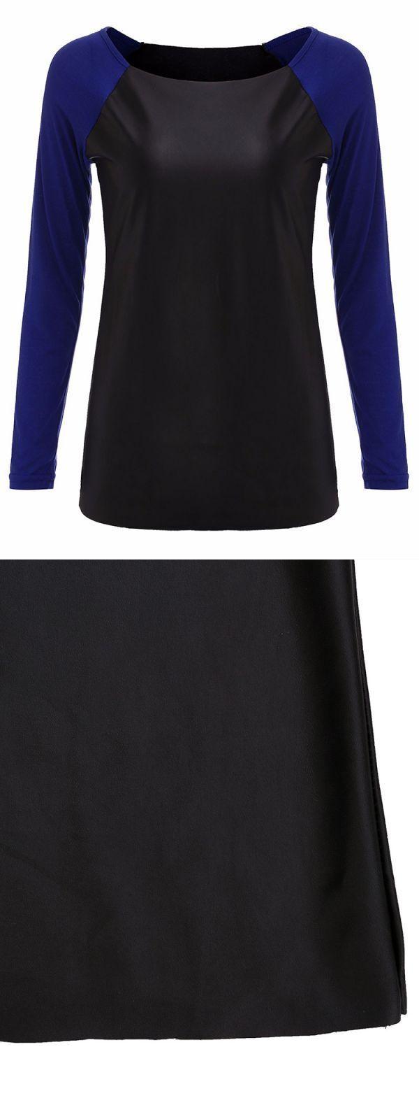 Womens Black Dress Shirt Walmart