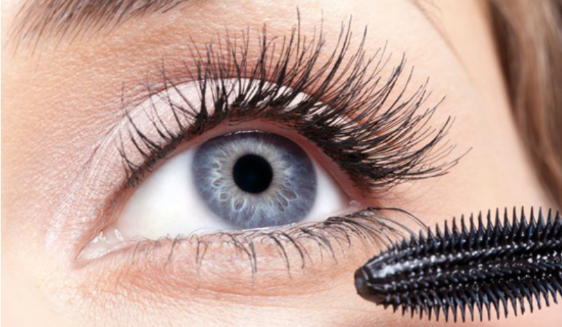 feat1-lashes (1)