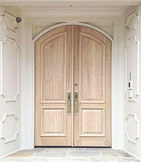 Doors By DecoraWe\'ve been pulling images for front door ...
