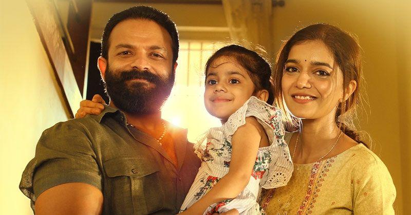 Pin by on Malayalam Movies Friday film