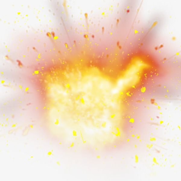 Explosions Creative Photography Techniques Creative Photography Explosion