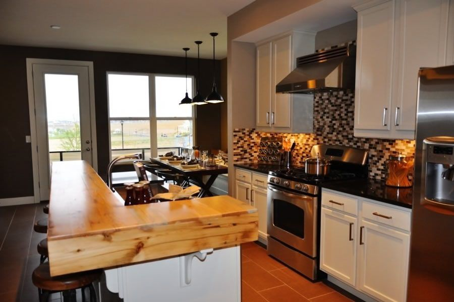 homes for sale in utah utah county homes holmes homes - Townehome Holmes Homes Utah Floor Plans