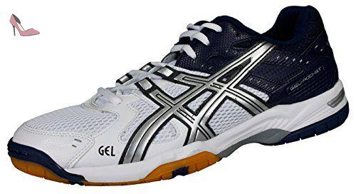 Duramo 8, Chaussures de Running Homme, Bleu (Noble Indigo/Collegiate Navy/Collegiate Navy 0), 44 EUadidas