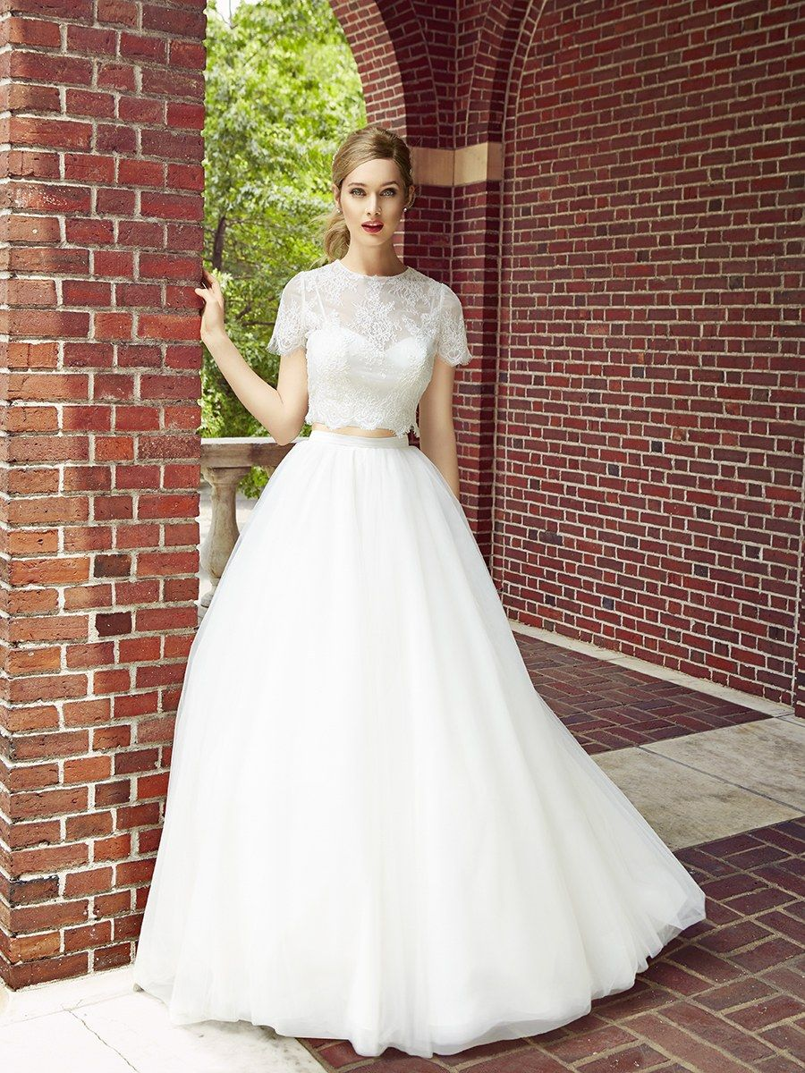 Wedding dresses under affordable wedding dresses