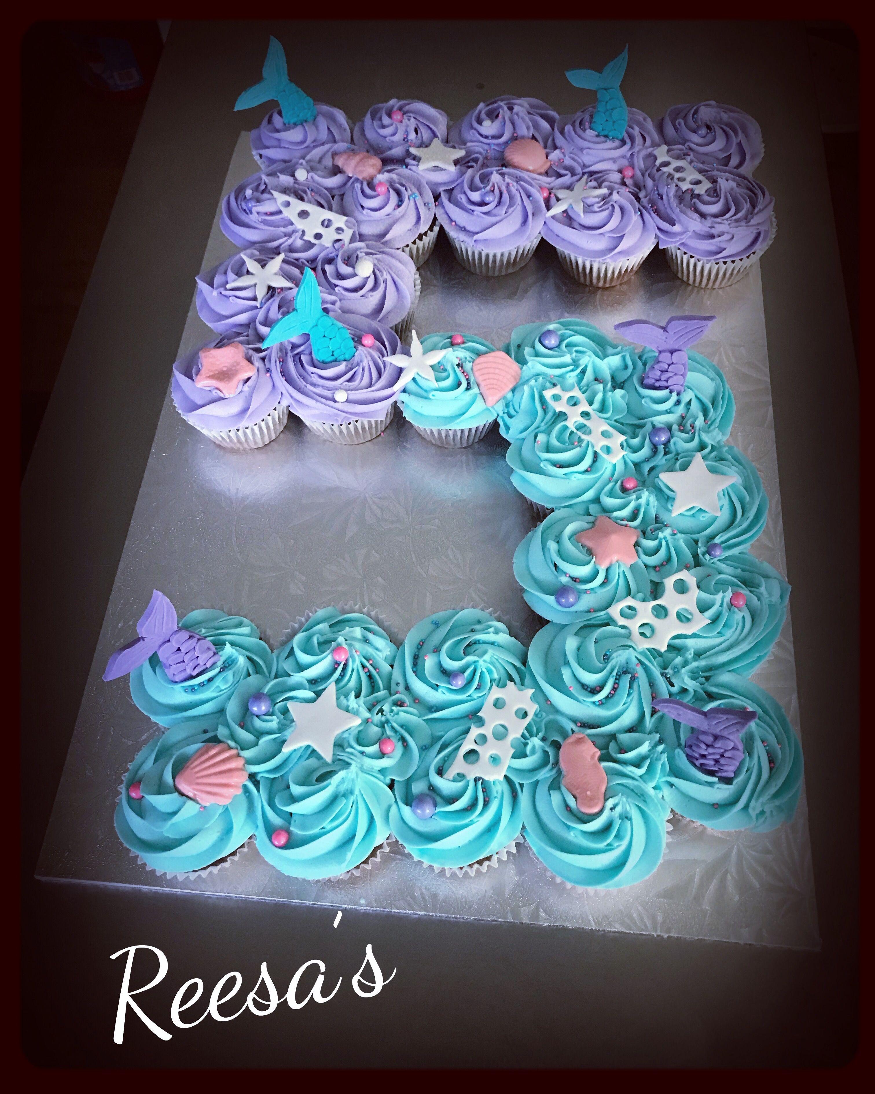 Hintergrundbild Arsivleri Birthday Cake Flower Ideen