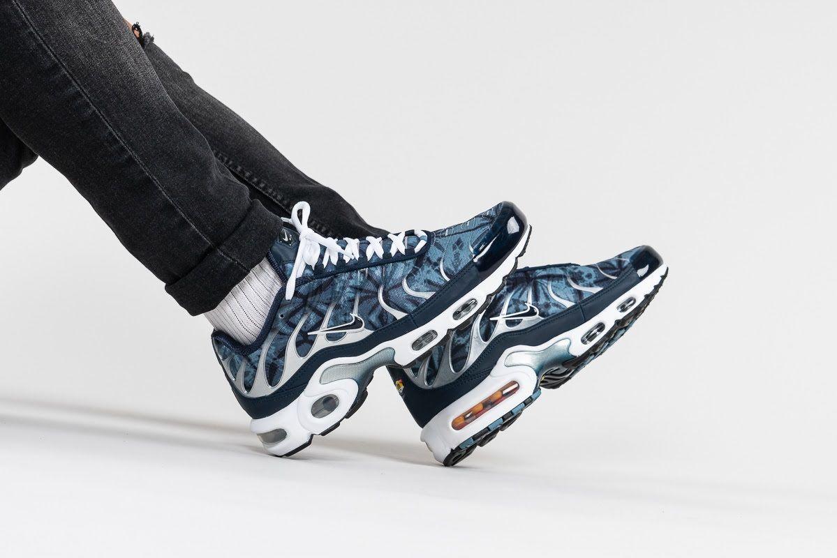 nike air max plus   Nike air max plus, Air max plus, Nike