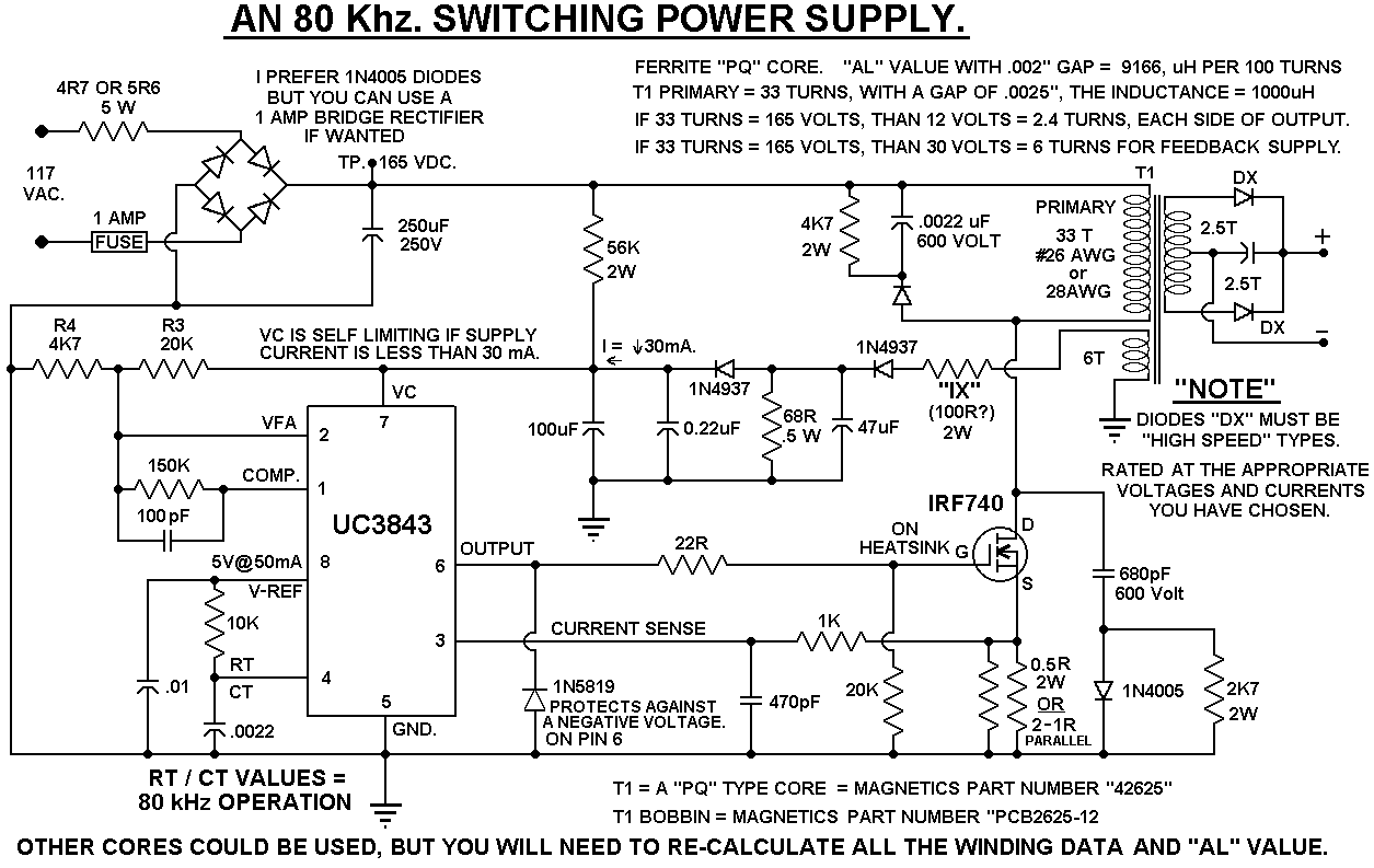 Pin By Suiram On Alte Surse Pinterest Diy Electronics 200m Fm Transmitter Electronic Circuits And Diagramelectronics Visit