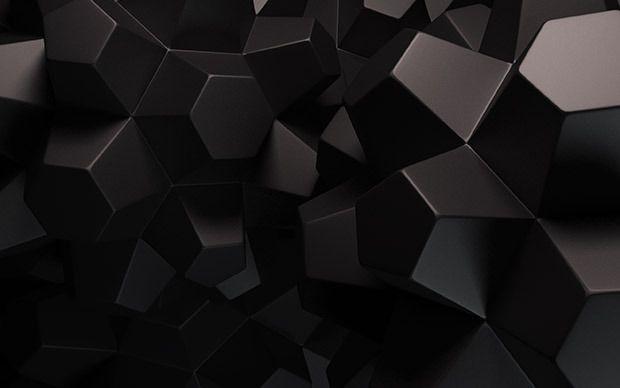 Black Blocks Wallpaper Black Background Wallpaper Black Hd Wallpaper Black Wallpaper Cool dark wallpapers hd