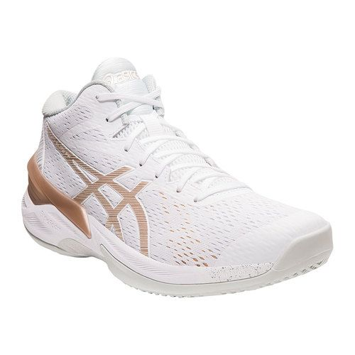 Köp ASICS VOLLEY ELITE FF WN´S EUR 37 23.0 CM på ASSIST.SE