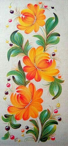 Pin by Swiftwater RV Park on Embroidery & Folk Art
