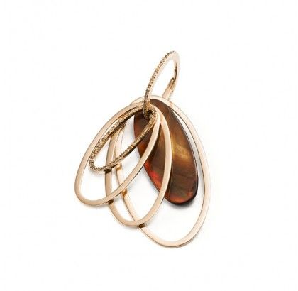 Mattioli Hiroko Collection Mattioli Featured Designers Fine
