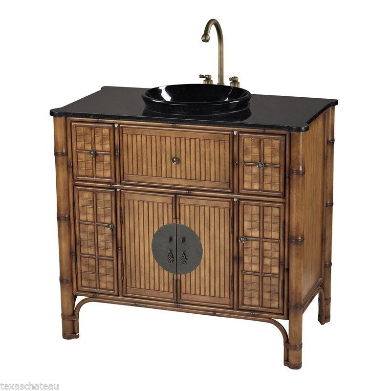Traditional Bathroom Vanities And Cabinets earth alone (earthrise book 1 | traditional, bathroom vanity