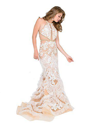 best value prom dresses