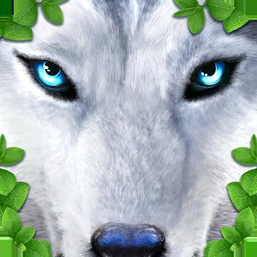Ultimate Wolf Simulator Ultimate, Wolf, Simulator