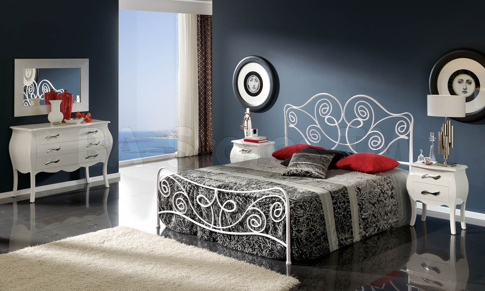 Astounding Pictures Of Arabian Bedroom Decor Design