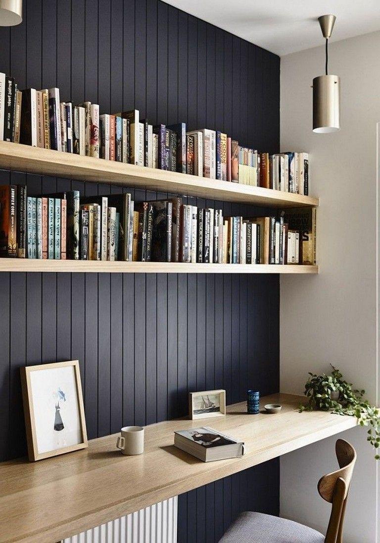 55 Amazing Wall Design Ideas Home Office Design Home Stunning Interior Design