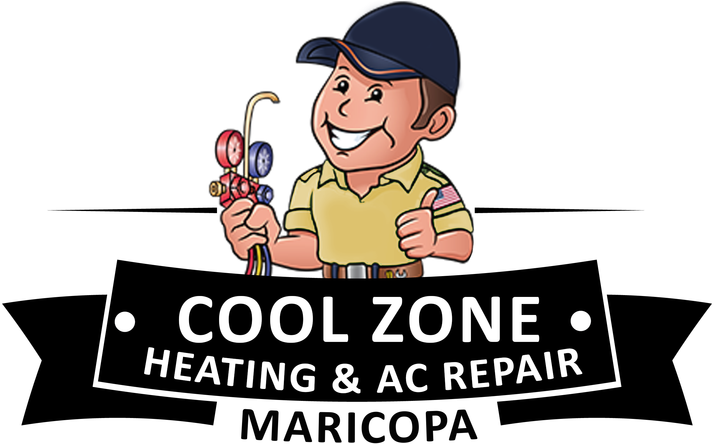 Cool Zone Heating And Ac Repair Maricopa Has Been Providing