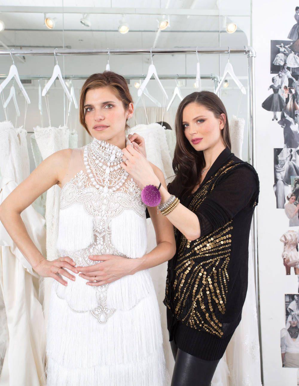 Easy Riders Celebrity wedding dresses, Wedding dresses
