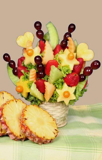 frutas.jpg 399×625 píxeles