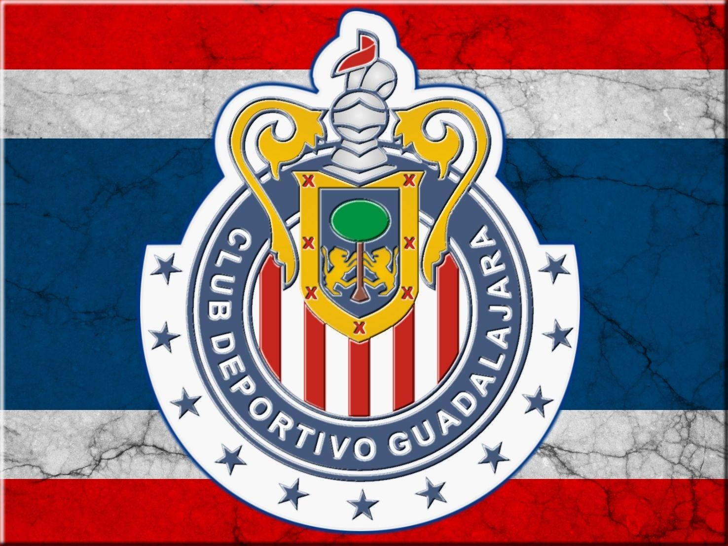 Httpacuityorgwallstockchivas guadalajara logo escudo httpacuityorgwallstockchivas guadalajara voltagebd Choice Image