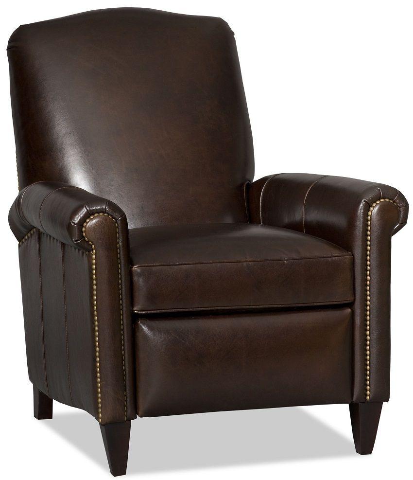 Amara Leather Recliner Leather Recliner Leather Recliner Chair Recliner
