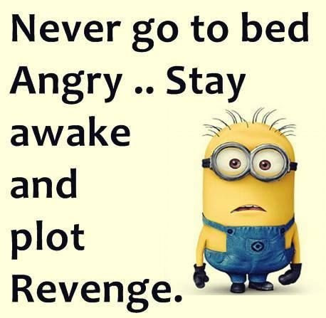 New Funny Minions Quotes 020
