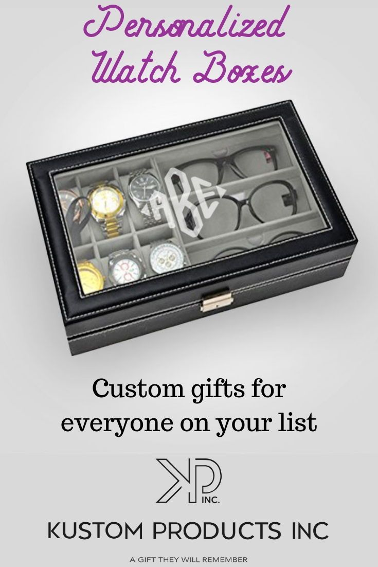 Engraved Jewelry Boxes Engraved Watch Boxes Engraved Humidors