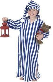 Nursery Rhyme Costumes Google Search