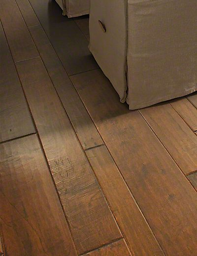 The incomparable variety of Anderson's Casitablanca Mixed line. Beautiful hardwood  flooring available at Munday Hardwoods - The Incomparable Variety Of Anderson's Casitablanca Mixed Line