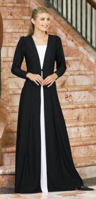 d909343714 Lieder - Order of the Eastern Star Dresses boring