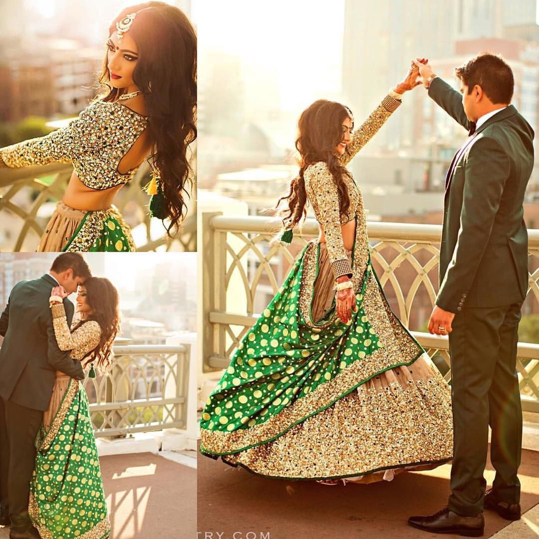 Best 25 Indian Wedding Pictures Ideas On Pinterest Big