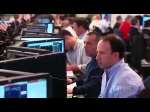 Bbc documentary on forex trading