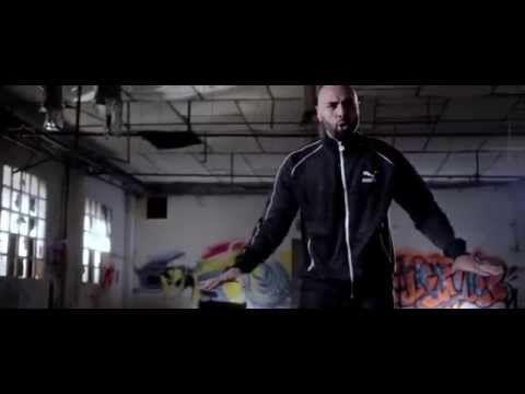 Esta canción de Rap inspira más que cualquier video de motivación que haya visto | Upsocl