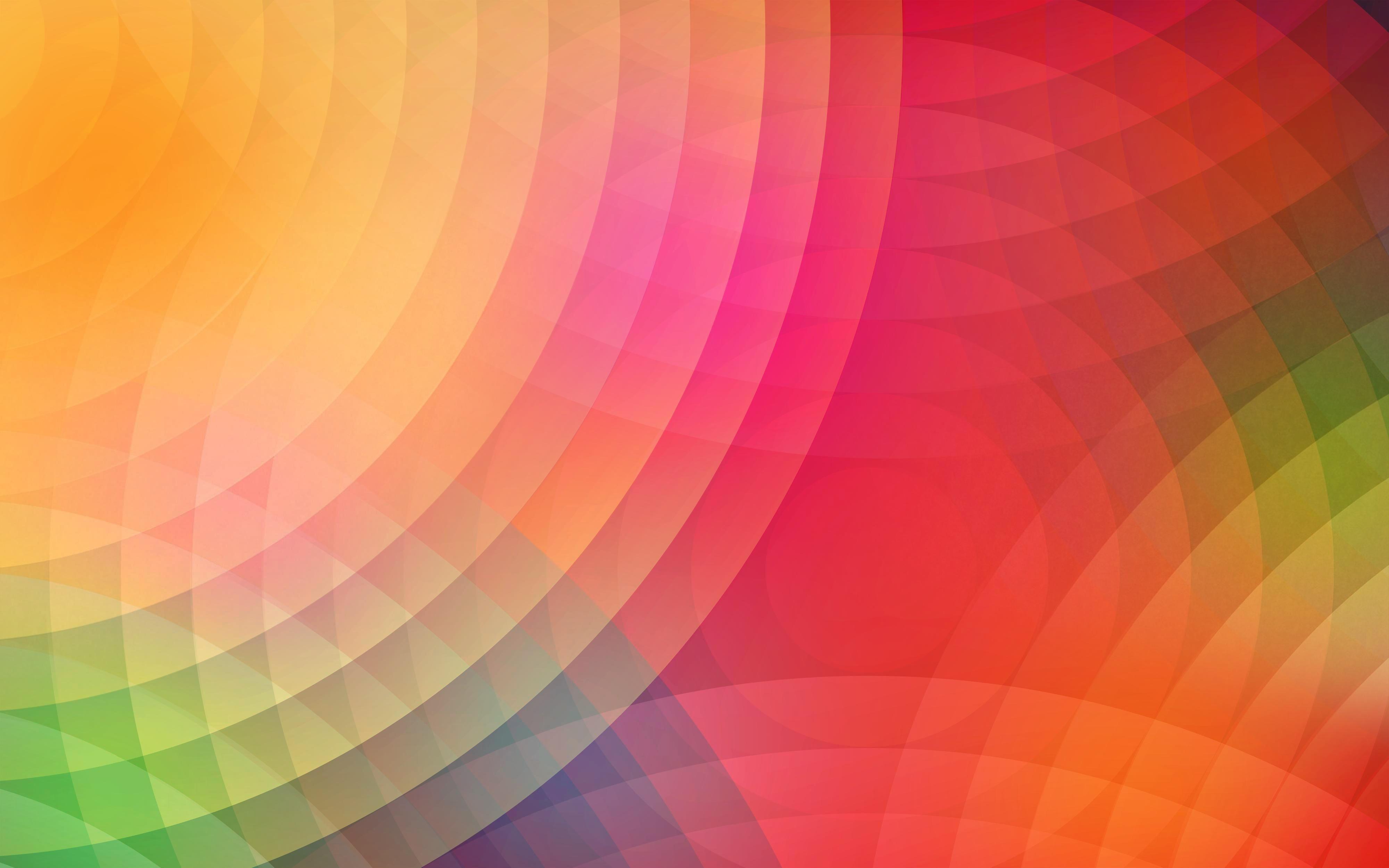 Hd wallpaper xda - Nexus P Wallpaper Huawei Nexus P Pinterest Wallpapers