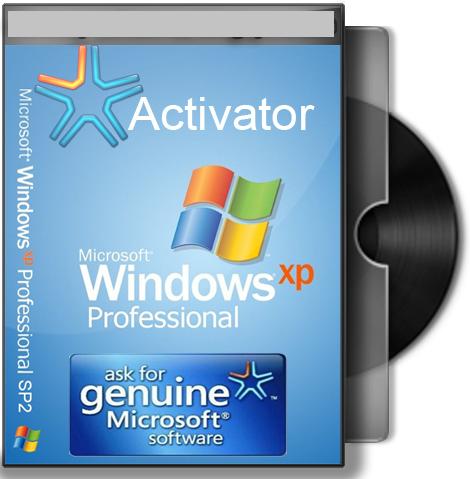 Essential Usb Applications Aio Exe Web Design Software Windows