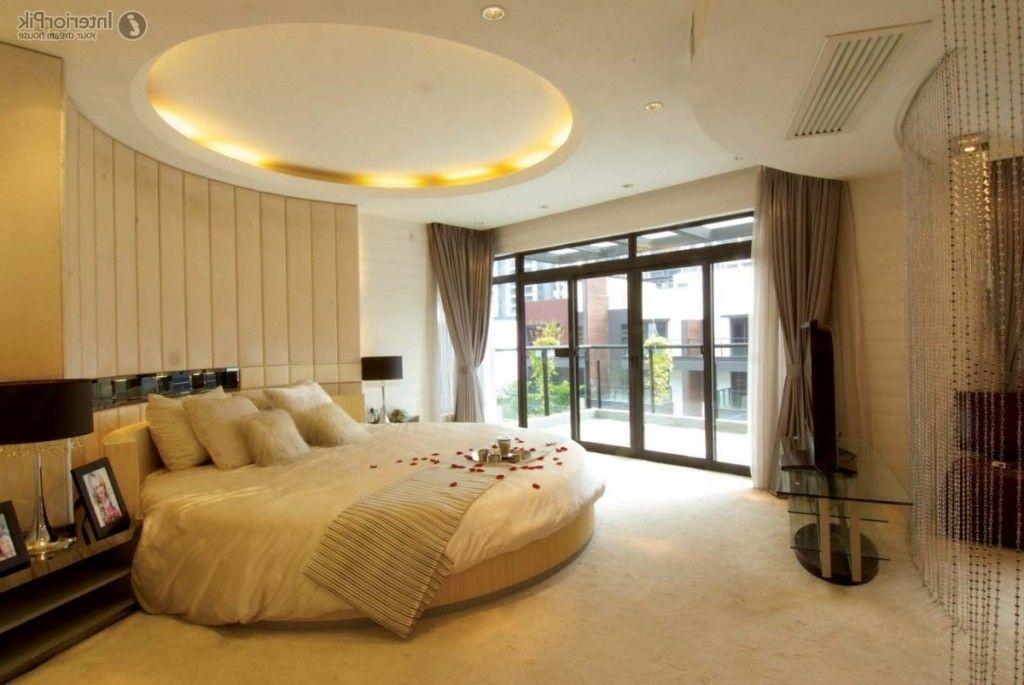 Gypsum Ceiling Simple Designs Intended For Gypsum Ceiling ...