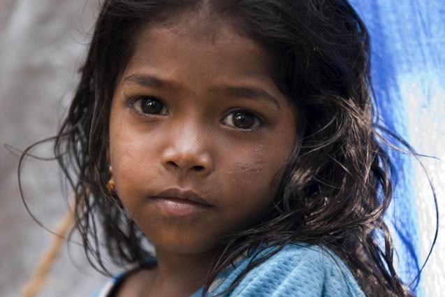 India Bangalore Avec Images Visage Humain