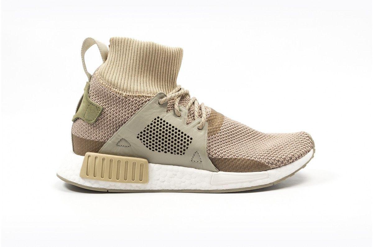 adidas-nmd-xr1-winter-cq3073-31  a52ce5890